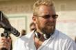 &amp;#39;A Team&amp;#39; Director Joe Carnahan Screens at the Maryland...